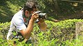 Photo-walk during Wiki Loves Earth 2019 in Nepal 01.jpg