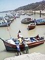 Photo 0141 photo de port de pêcheurs a mehdia kenitra maroc.jpg
