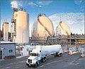 Photo praxair plant.hydrogen.infrastructure.jpg