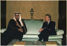Royal-roulette-saudi-arabia-succession john seiter poker
