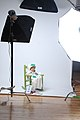 Photographic studio setup.jpg