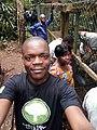 Photowalk Sanctuaires des singes de Drabo4.jpg