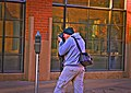 Photowalker in downtown Phoenix.jpg