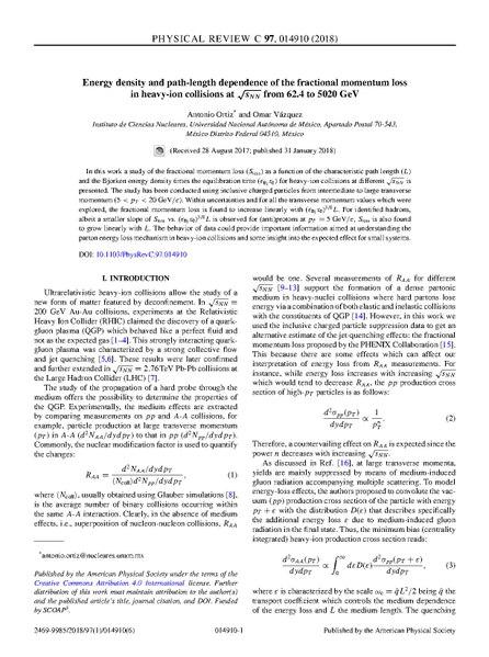 File:PhysRevC.97.014910.pdf