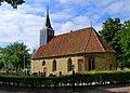 Piaam, protestanske tsjerke.jpg
