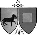 Piacenza-Stemmi Tav II 1436.png