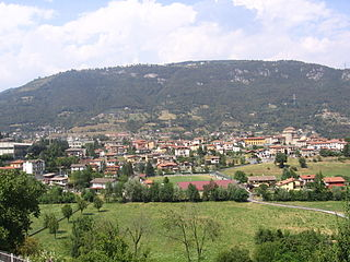 Pianico panorama 01.JPG