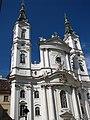 Piaristenkirche 783.JPG