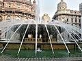 Piazza De Ferrari La Fontana foto 26.jpg