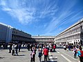 Piazza San Marco - panoramio (16).jpg
