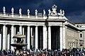 Piazza San Pietro (4226259274).jpg
