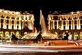 Piazza della repubblica hdr.jpg