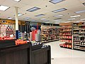 Pick 'n Save Remodeling- Two Rivers, WI - Flickr - MichaelSteeber (5).jpg