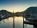 Picton New Zealand-.jpg