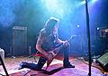 Picture – Heathen Rock Festival 2016 40.jpg