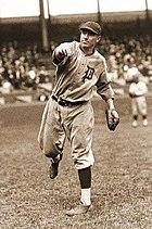 Cape Cod Baseball League Wikipedia