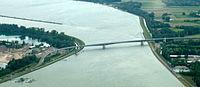 Pierre Pflimlin Bridge Finished.jpg