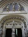 Pierrefonds - château, chapelle (12).jpg