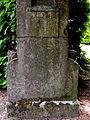 Pierzchały kościół p.w. NMP-003.JPG