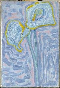 Piet Mondriaan - Aäronskelken (authentiek) - 0334297 - Kunstmuseum Den Haag.jpg