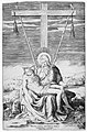 Pieta under the Cross of Golgatha MET MM40842.jpg