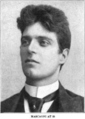 Pietro Mascagni at age 25.png