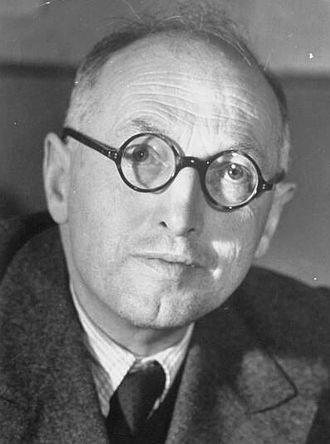1946 Italian general election - Image: Pietro Nenni 2
