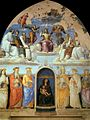 Pietro Perugino - Trinity and Six Saints - WGA17316.jpg