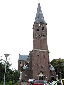 Pijnacker kerk.jpg