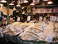Pike Place Fish 4.jpg
