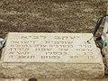 PikiWiki Israel 32665 Settlements in Israel.JPG