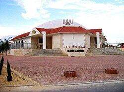 PikiWiki Israel 3900 Settlements in Israel.jpg