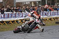 Image Result For I Superbiker