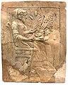 Pinax con Ade e Persefone, da Locri - MARC.jpg