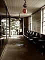 Pine Garden, hallway, Hualien City, Hualien County (Taiwan) (ID UA09602000650).jpg