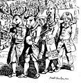 Pinelli - Masques au Carnaval de Rome 1812.jpg