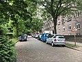 Pinelsweg.jpg