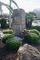 Pinet memorial 1962.jpg