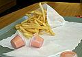Pink Fry Sauce.jpg