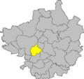 Pinzberg im Landkreis Forchheim.png