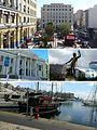 Piraeus-collage-c.jpg