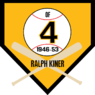 Pirates Ralph Kiner.png