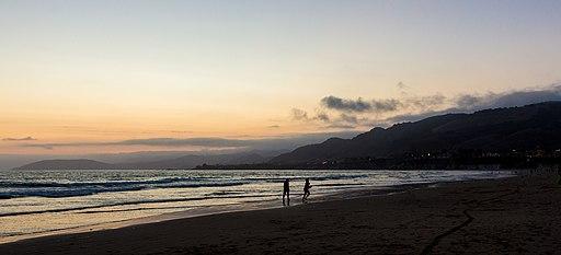 Pismo Beach (19765859720)