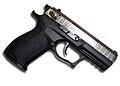 Pistol horhe3 left.jpg