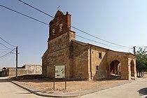 Pitiegua, Iglesia de San Miguel Arcángel.jpg