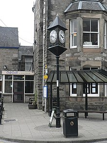 Current Contest >> Pitlochry - Wikipedia