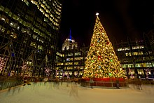 PittsburghLightUpNight2012.jpg