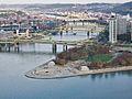 Pittsburgh (8234821893).jpg