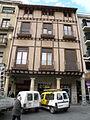 Plaça Mercadal 7 Reus.JPG