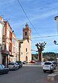 Plaça de l'Om de Castellnou.JPG